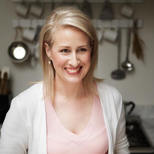 Renee Elliott Director at Beluga Bean